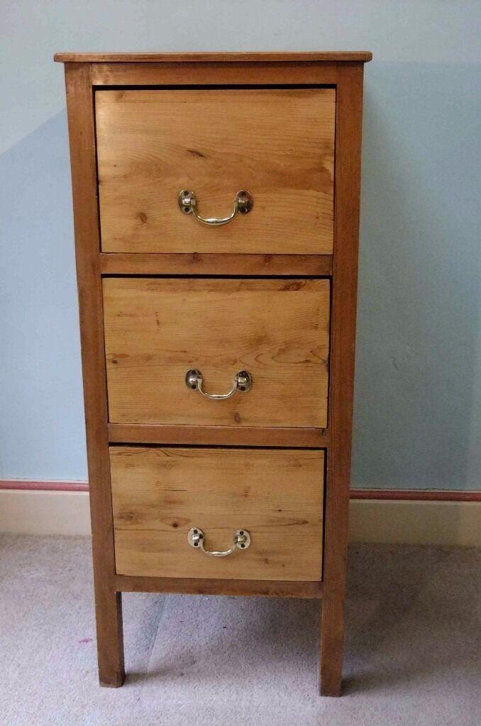 Antique Pine Filing Cabinet Best 2000 Decor Ideas - Antique Pine Filing Cabinet - Best 2000+ Antique Decor Ideas