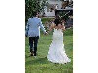 Wedding Dresses Second hand