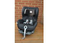 Britax Isofix Car Seat For Sale