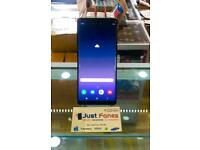 Samsung Galaxy Note 8 Unlocked