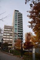 Urban Landmark Available for lease