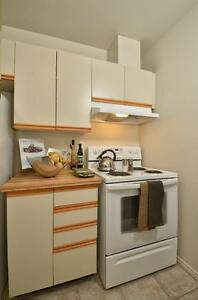 SPACIOUS RENOVATED SUITES AVAILABLE NOW! London Ontario image 4
