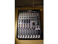 Mackie Pro-FX8 Mixing Desk