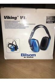 Bilsom Viking Ear Defenders