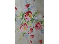 Cath Kidston 'Chelsea Rose' cotton fabric