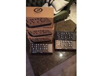 Moog Mother 32 mono synth, unused with box (2 for sale)
