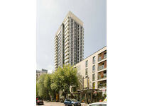 Spacious 4 bed 2 bath flat no lounge only 1 min walk from Aldgate East ideal for companies/sharers!
