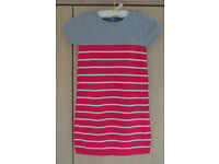 Gap Girls dress (5 - 6 years)