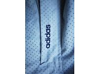 90'S STYLE ADIDAS TOP