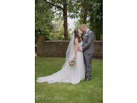 Female Wedding & Family Photographer- Cotswolds