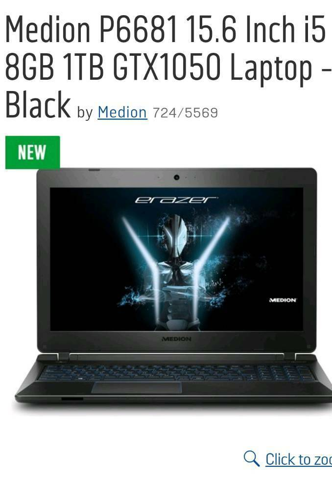 Gaming laptop, gtx 1050, i5, 8gb ddr4, 1tb hdd, gaming rig, fast