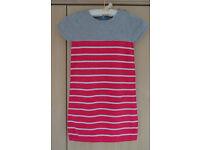 Gap Girls dress (5 - 6 years)