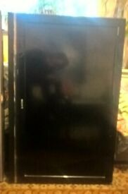 "SONY BRAVIA 40"" TV, Spares or repair"