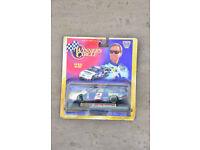 NASCAR Diecast - 1/43 Rusty Wallace 1998 Taurus