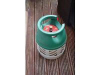 BP Gas Light cylinder 5kg (Empty)