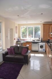 Room to rent in a fantastic House and location in Town Moor Doncaster