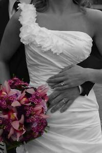 WEDDING PHOTOGRAPHY PROFESSIONAL MASTER PHOTOGRAPHY Prince George British Columbia image 5