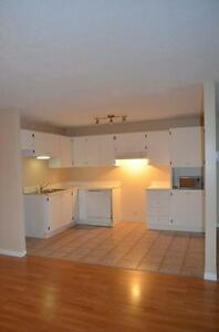 13TH MONTH FREE  -  SPACIOUS 3-BEDROOM IN GATINEAU