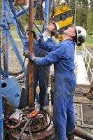 Oilfield Training Program - Make Good $$$ - Financiing Available