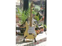 Fender Vintage Stargazer Stratacaster