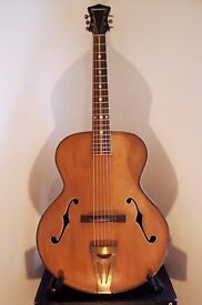 GIBSON CROMWELL 1939