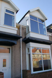 **NO FEES - 4 BEDROOMS -LOW MOVE IN COSTS - AVAILABLE NOW - DSS WELCOME**
