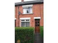 House for rent Lisburn (Ridgeway Street)