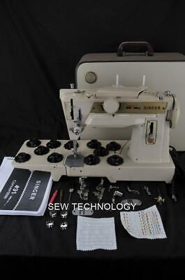 50 X-LG Cônes Poly commercial machine Fil de Broderie