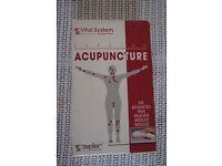 Eletro Acupuncture