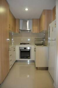 Premium self-contained unit, fully furnished, services included Salisbury Brisbane South West Preview