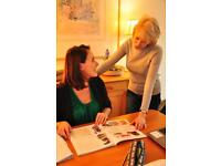 English Teacher for foreign students - Central Bournemouth