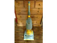 REDUCED PRICE: Dyson DC01 Vacuum Cleaner