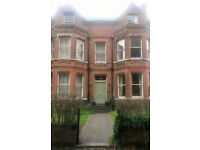 Luxury Double Rooms in Great House, off Lisburn Road, £280pm