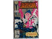 Darkhawk #15
