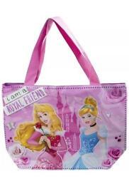 Children's Disney Princess Shoulder Bag