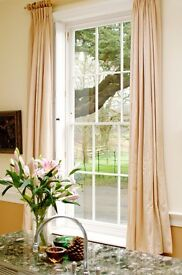 made to measure wooden windows online