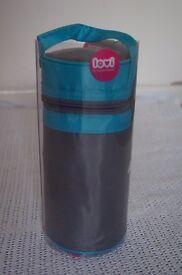 New Soft Bottle Insulator by CANPOL BABIES