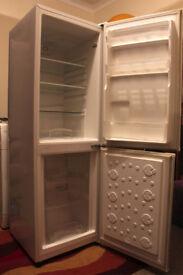 Bush Fridge Freezer - HD220RWN - £45 ono