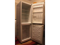 Bush Fridge Freezer - HD220RWN - £45 ono