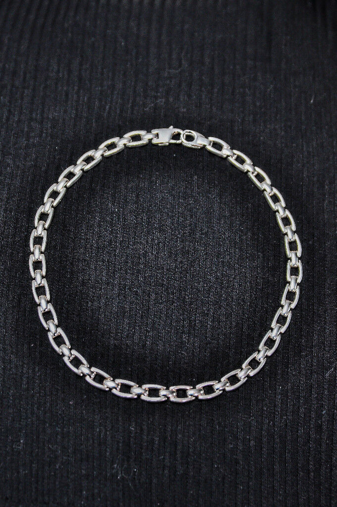 silver sterling 925 women necklace