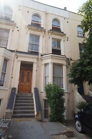 Selection of large maisonette double rooms
