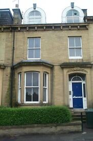 2 Bed Second Floor Flat available to rent on Blenheim Road, BD8