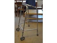 walker wheelchair