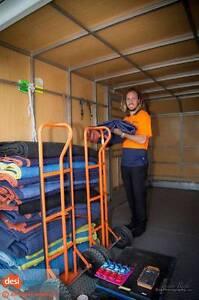 Cheap Melbourne Removalist ($40 per half an hour) Dandenong Greater Dandenong Preview