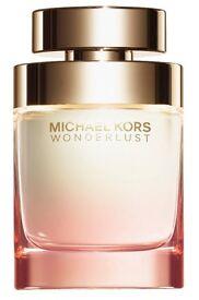 New, Michael Kors Wonderlust (eau de parfum) 50 ml