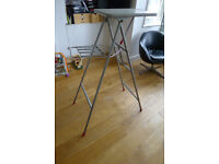 Vintage projector stand - Neguma - made in Holland - display - shabby chic