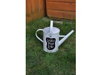 Great fun watering can