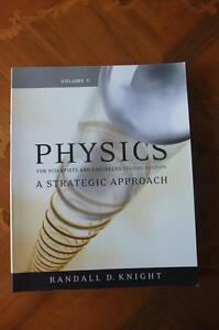 physics for scientists and engineers knight solutions manual pdf