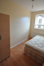 J*/DOUBLE ROOM* ARCHWAY* LOVELY PROPERTY WITH TERRACE