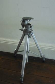 camera tripod Marrickville Marrickville Area Preview